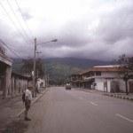 1999 Dili main street