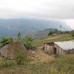 Hills Timor Leste