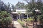 Oecussi accommodation 2000