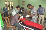 Shurovi School, D  teamwork