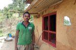 Ram Bahadur BK